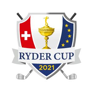 Torneos - T Golf